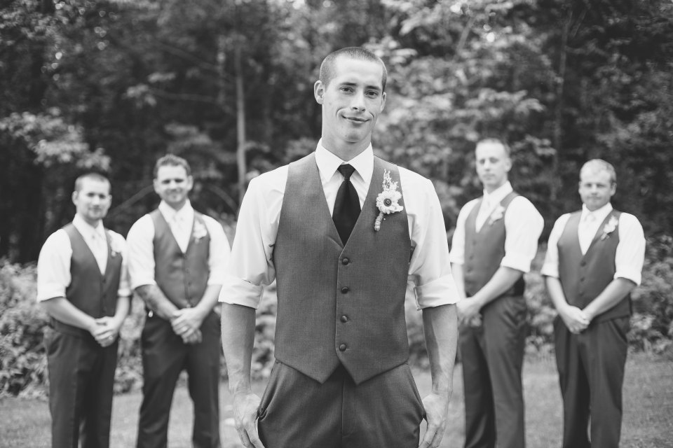Harvey fredericton wedding photography-15