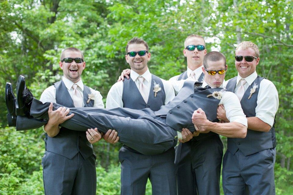 Harvey fredericton wedding photography-17