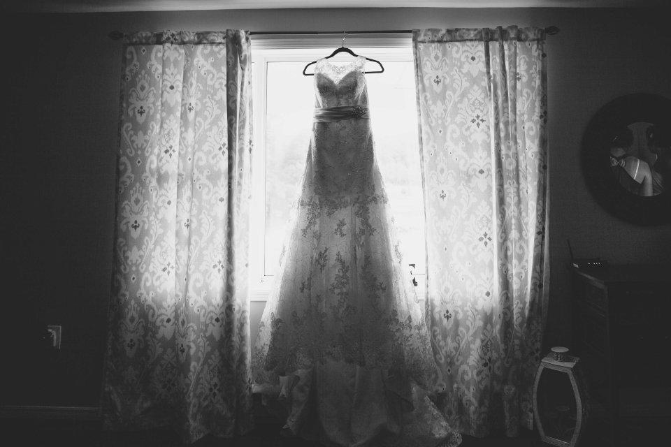 Harvey fredericton wedding photography-18