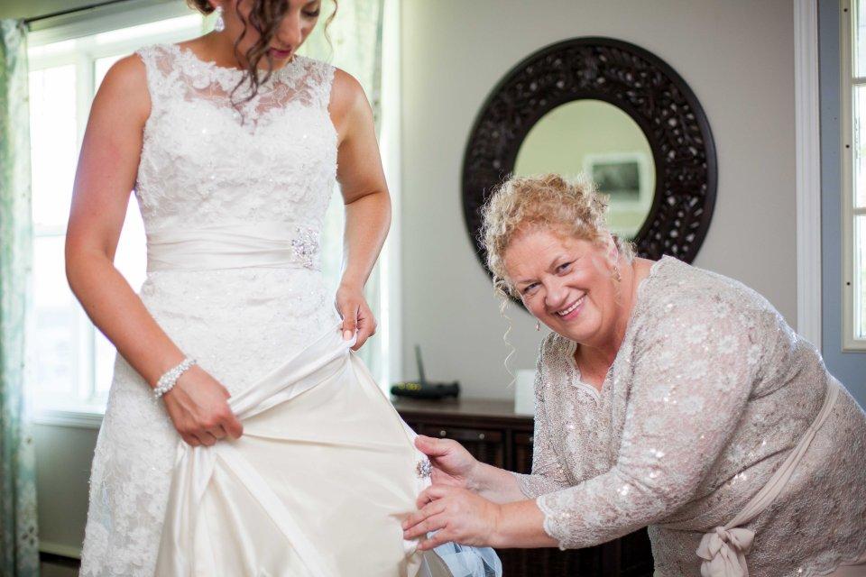 Harvey fredericton wedding photography-24