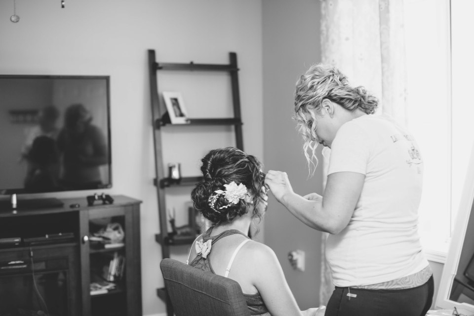 Harvey fredericton wedding photography-5