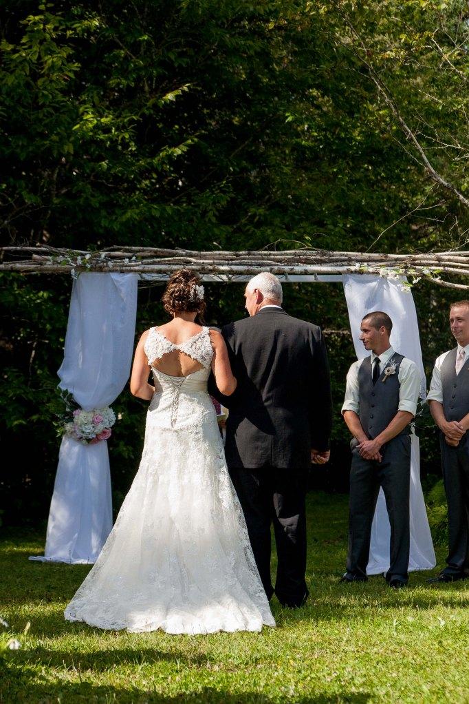 Harvey wedding photographer-10