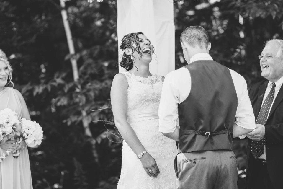 Harvey wedding photographer-11