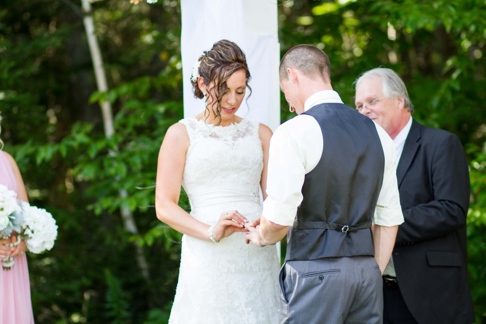 Harvey wedding photographer-12