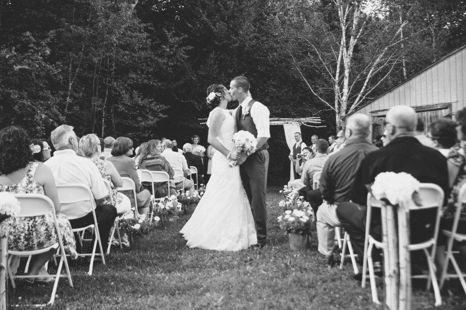 Harvey wedding photographer-14