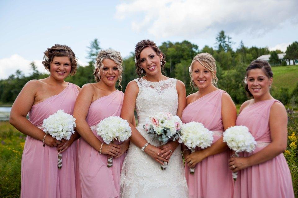 Harvey wedding photographer-16