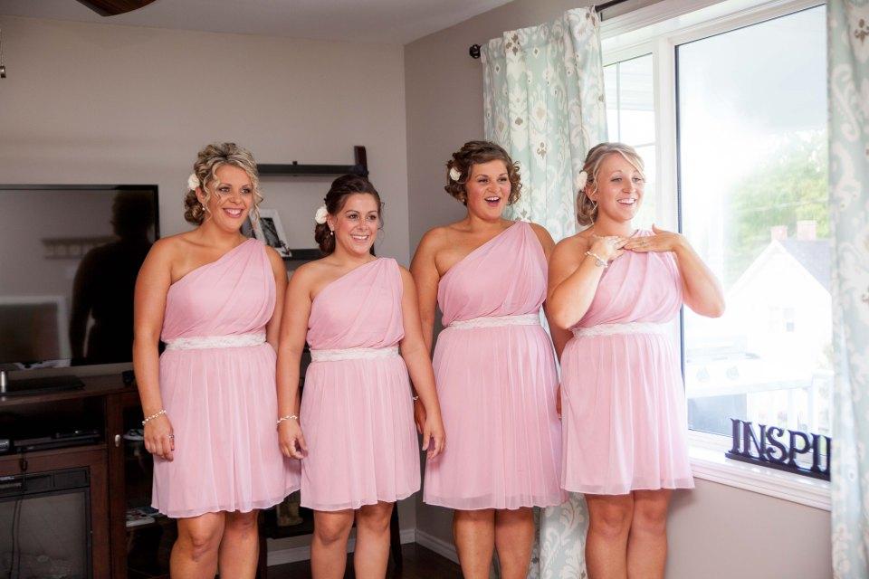 Harvey wedding photographer-2