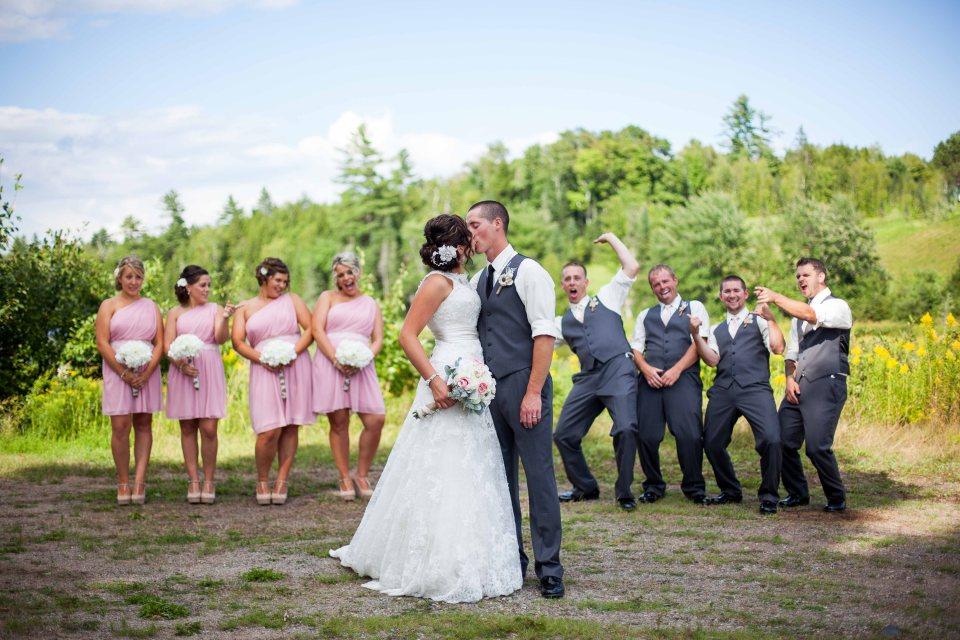 Harvey wedding photographer-24