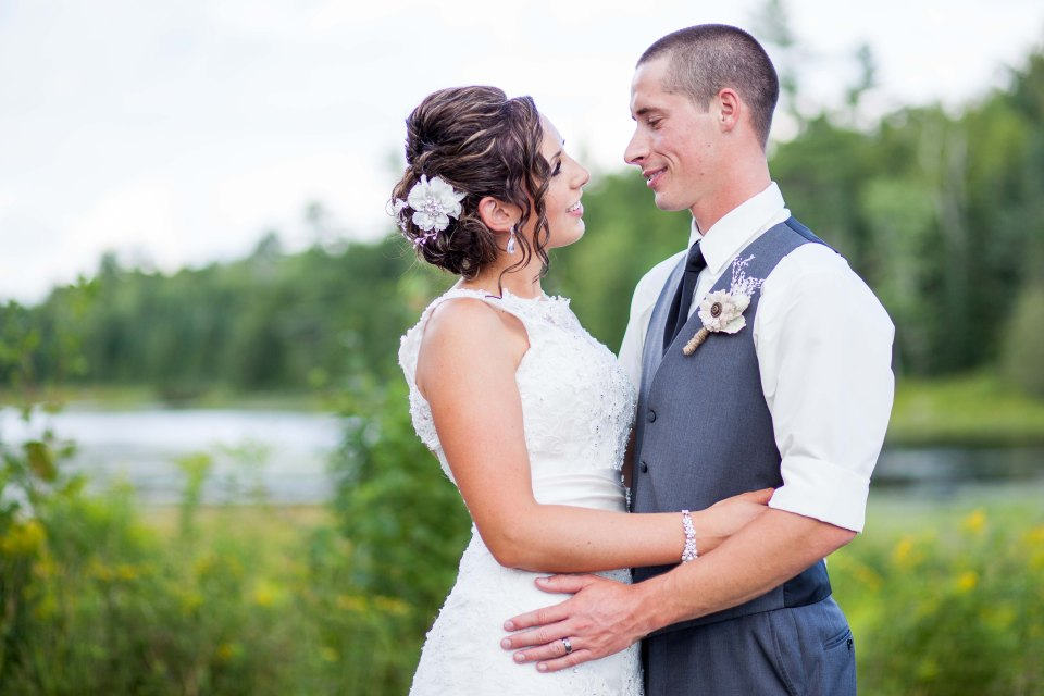 Harvey wedding photographer-28