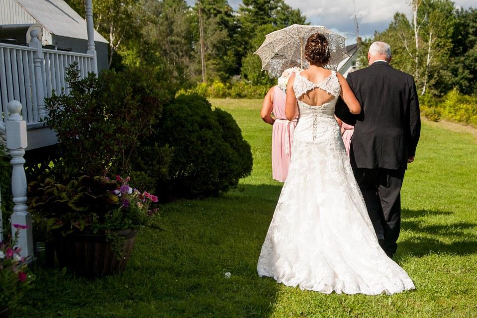 Harvey wedding photographer-4