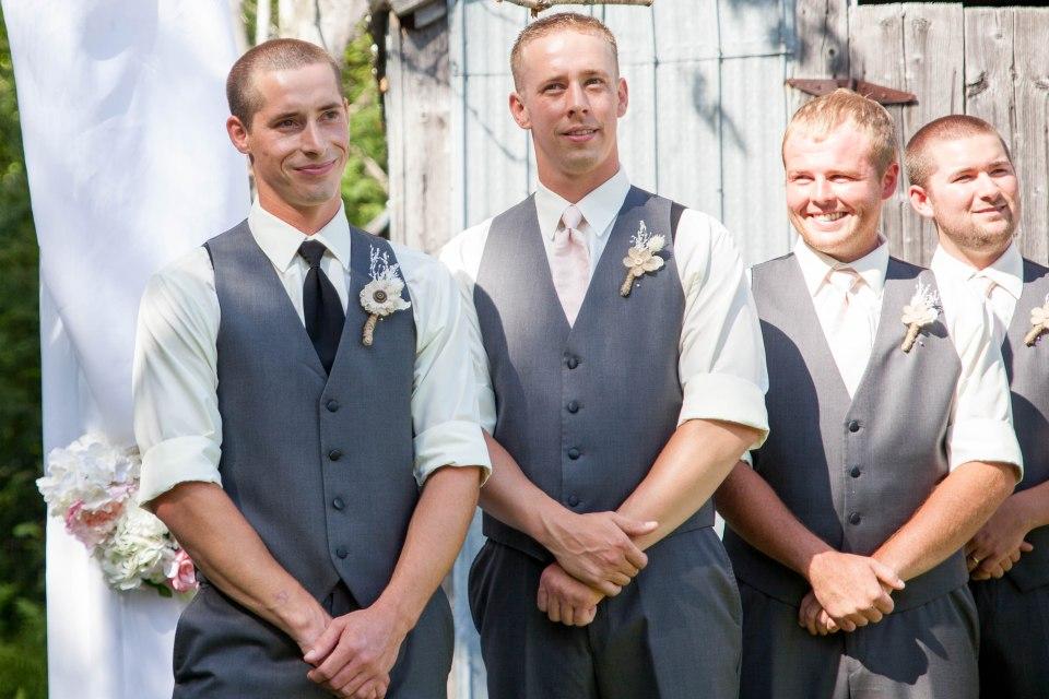 Harvey wedding photographer-6