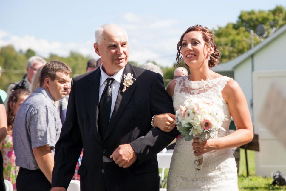 Harvey wedding photographer-8