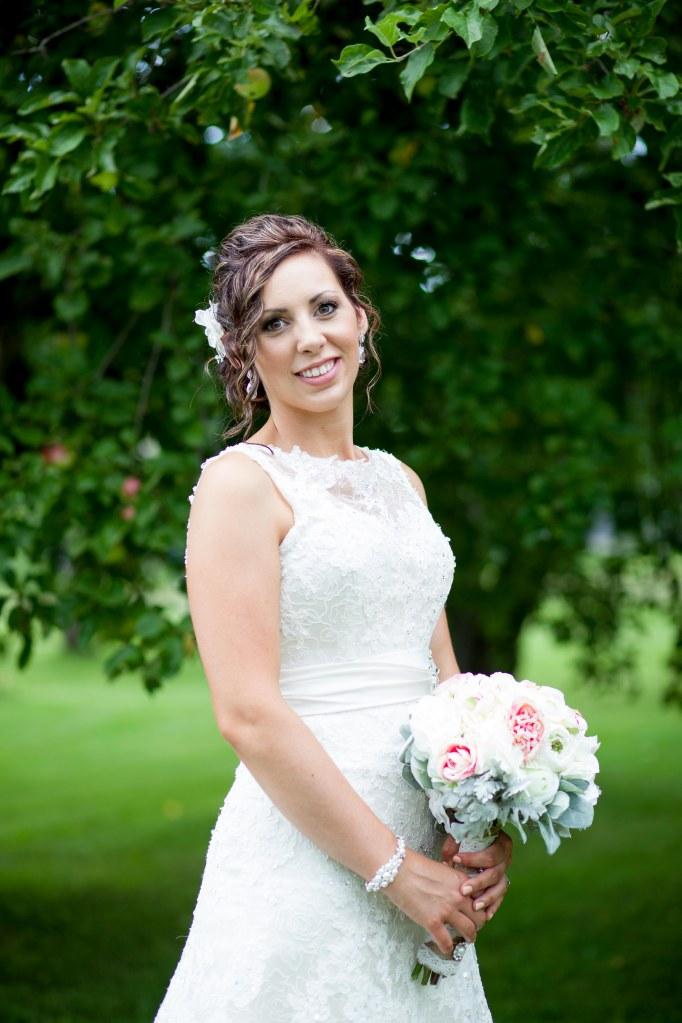 new brunswick wedding photographer-10