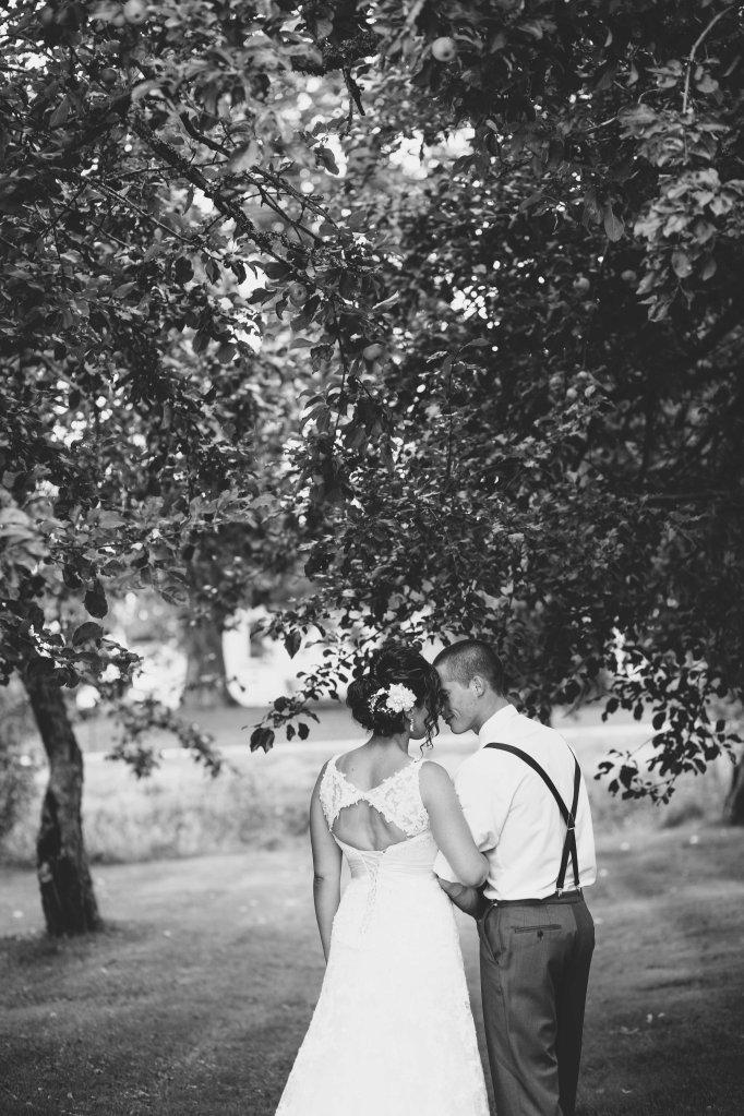 new brunswick wedding photographer-14