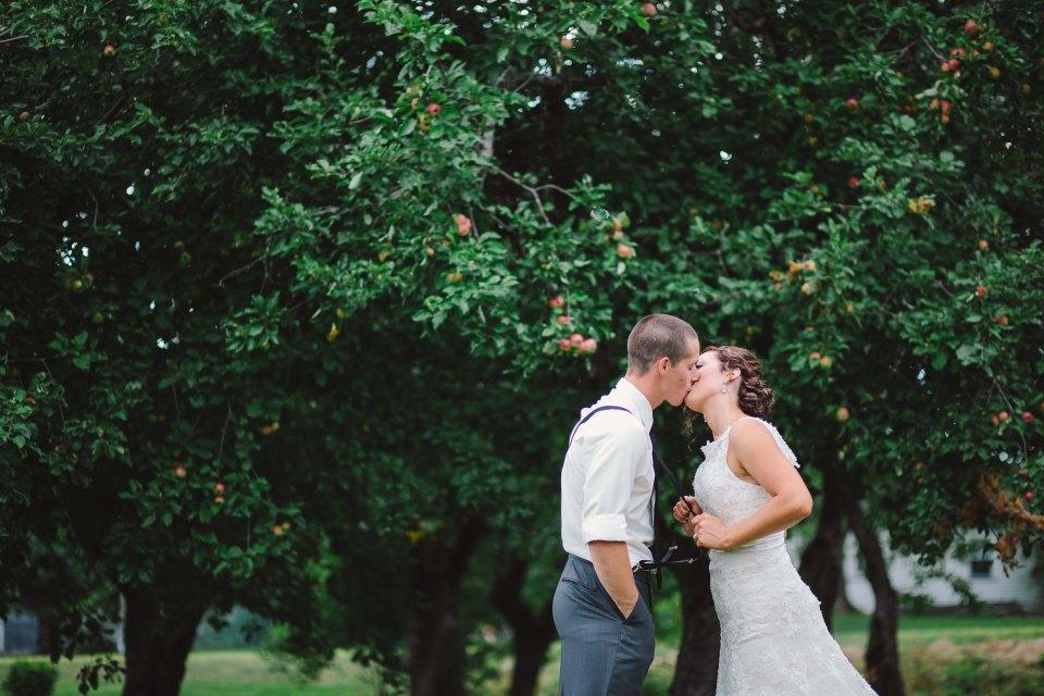 new brunswick wedding photographer-16
