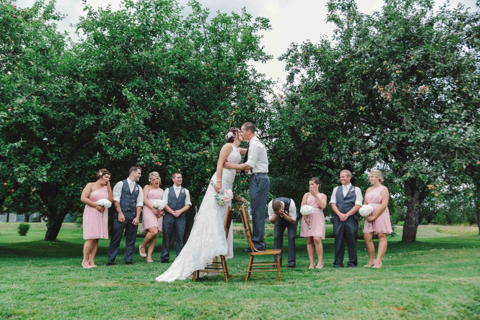 new brunswick wedding photographer-17
