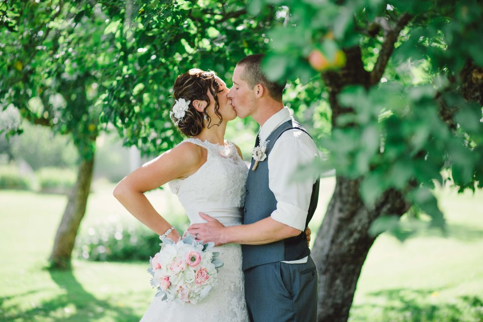 new brunswick wedding photographer-2