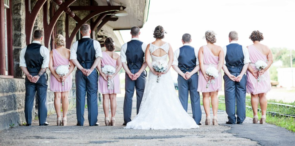 new brunswick wedding photographer-20