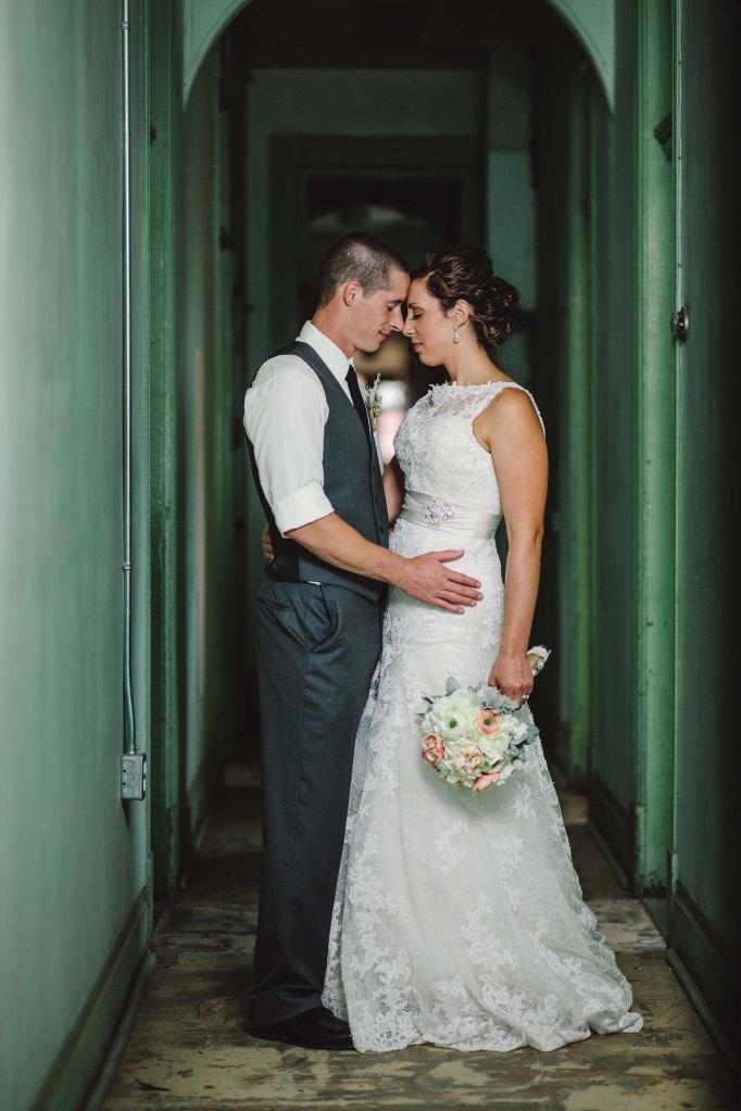 new brunswick wedding photographer-24