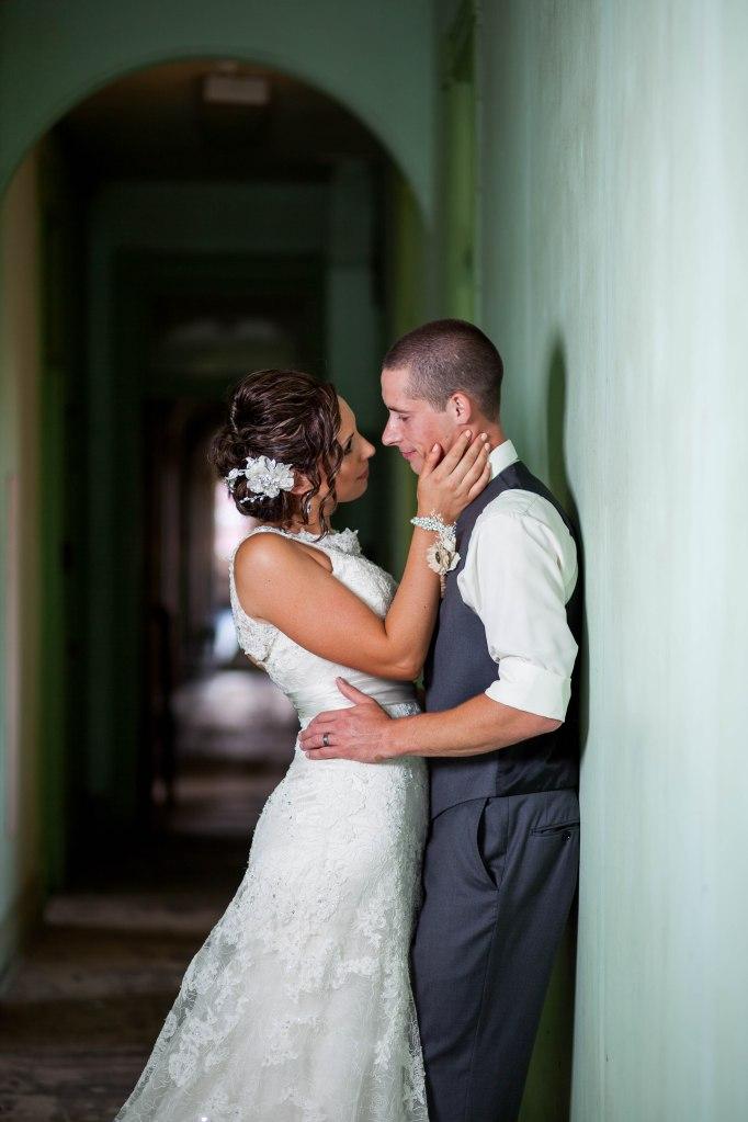 new brunswick wedding photographer-26