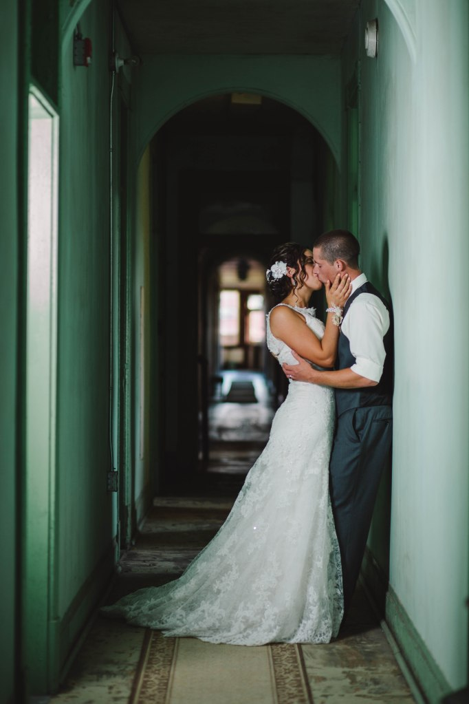 new brunswick wedding photographer-27