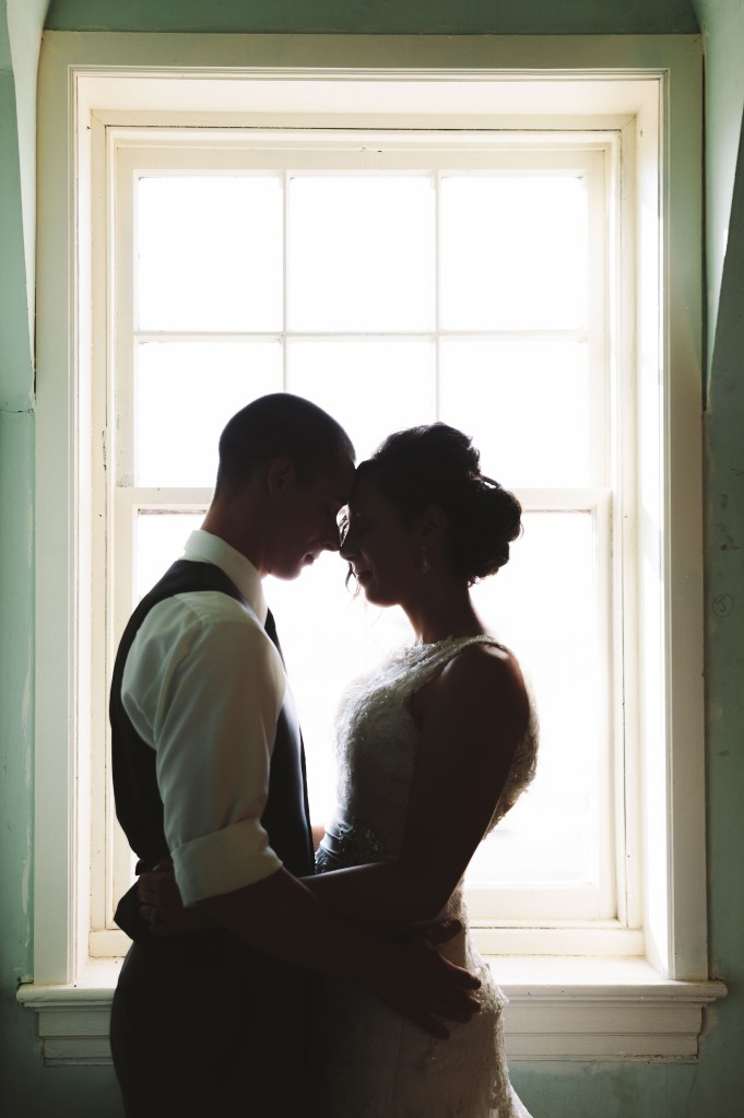new brunswick wedding photographer-29