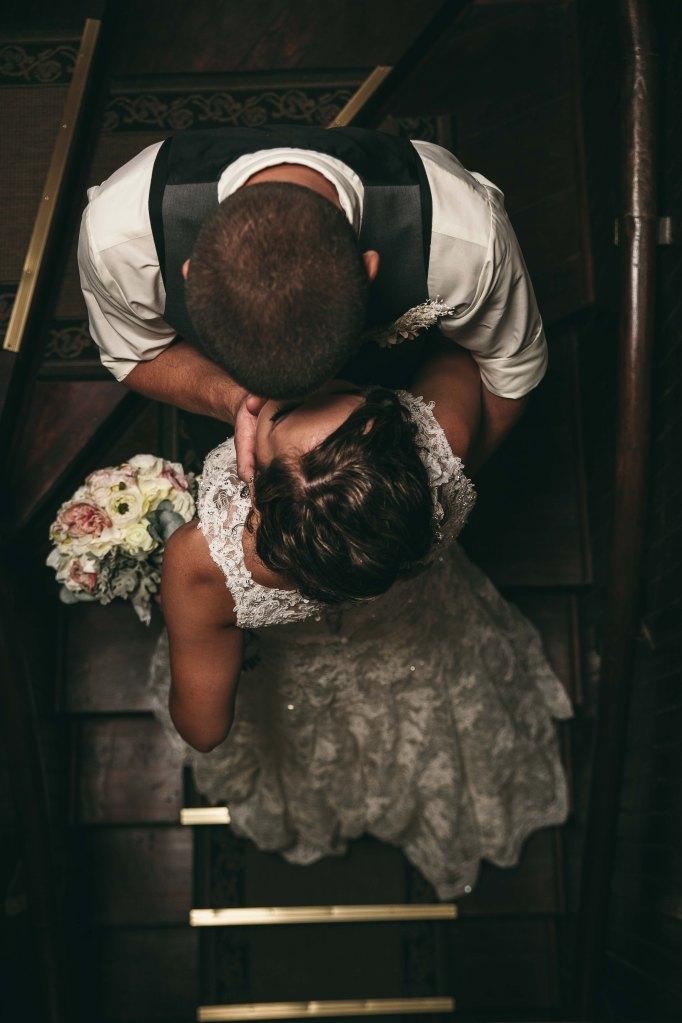 new brunswick wedding photographer-30
