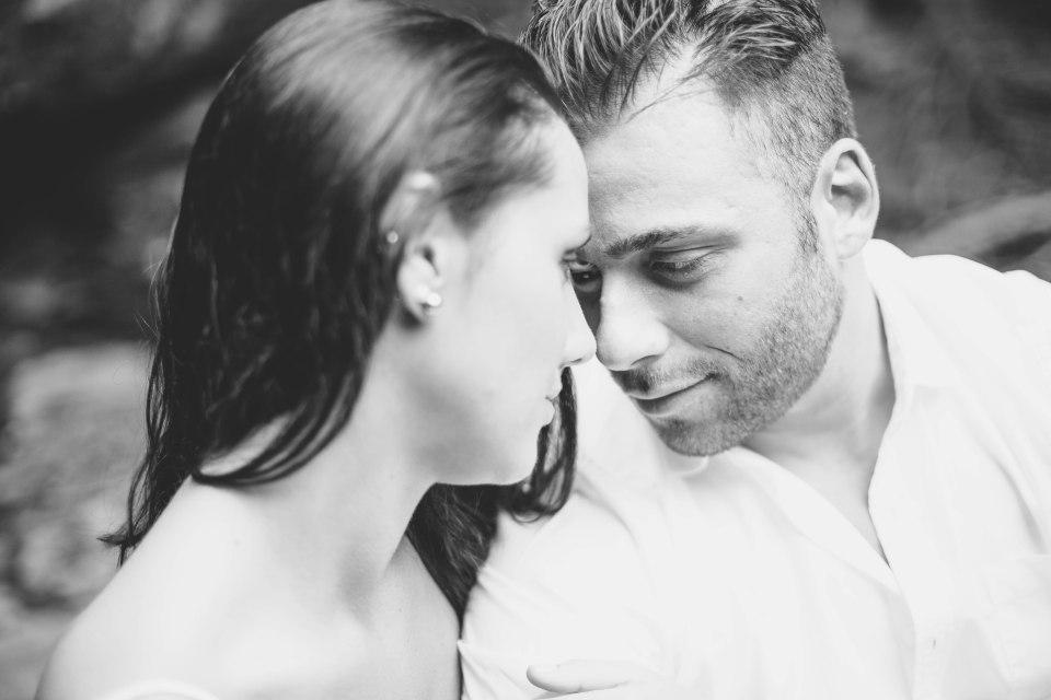 wedding photography fredericton-10