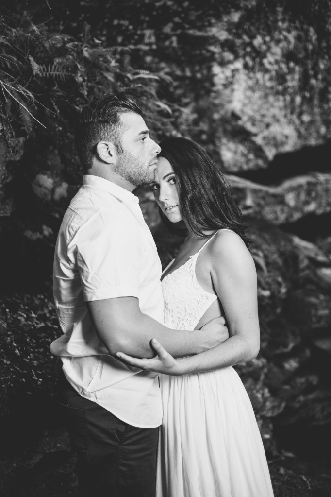 wedding photography fredericton-11
