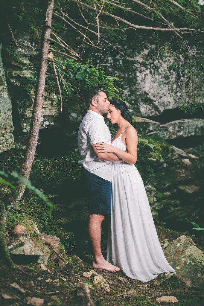 wedding photography fredericton-12
