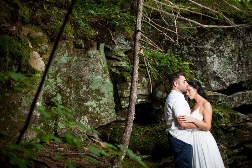 wedding photography fredericton-13