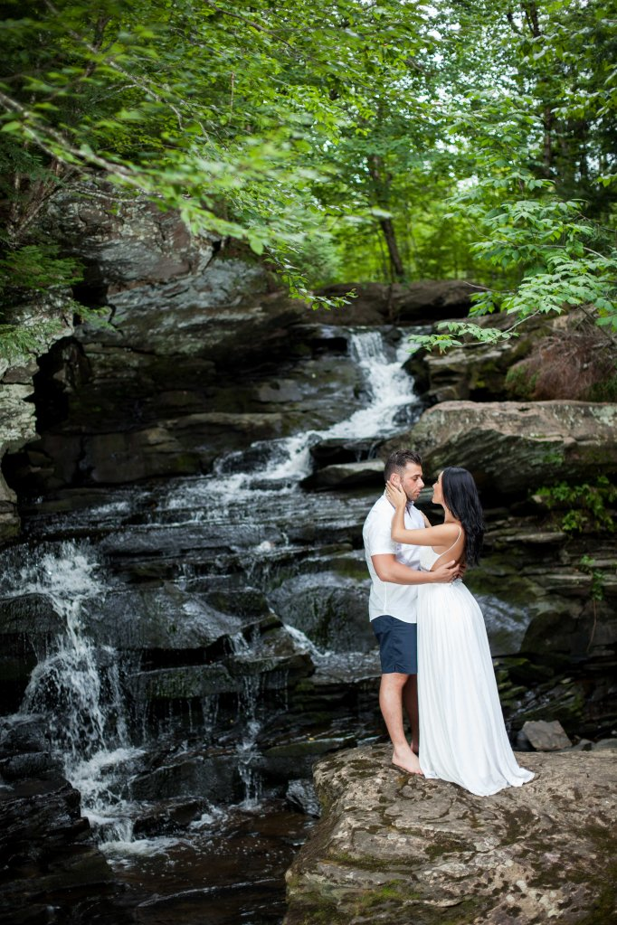 wedding photography fredericton-15