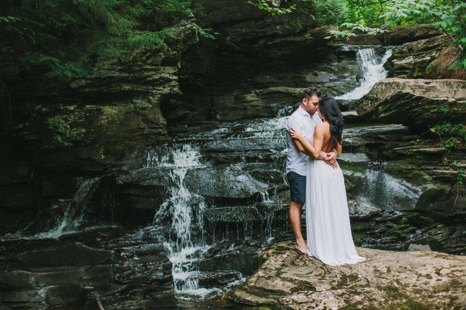wedding photography fredericton-17