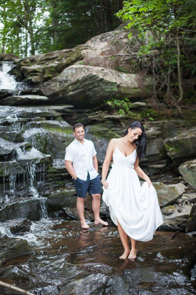 wedding photography fredericton-19