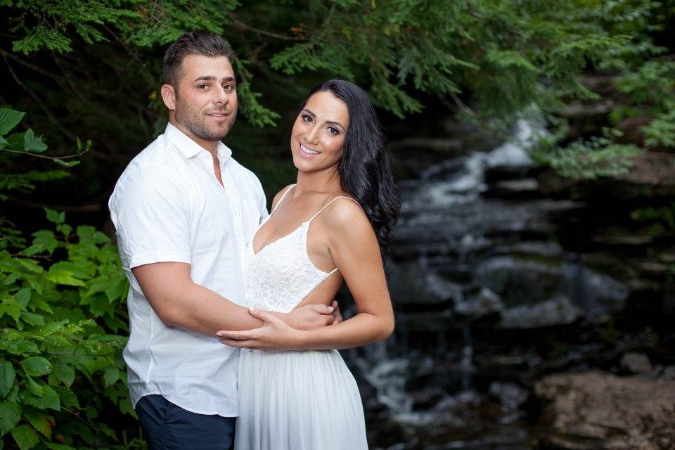 wedding photography fredericton-2