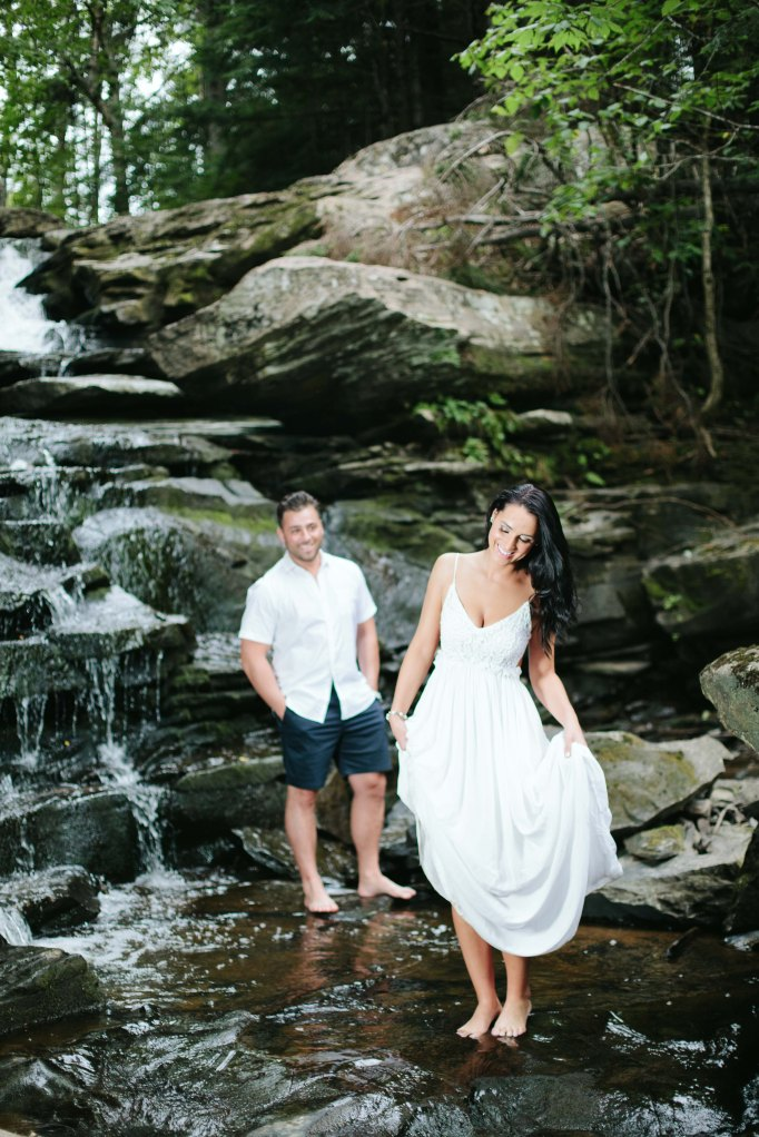 wedding photography fredericton-20