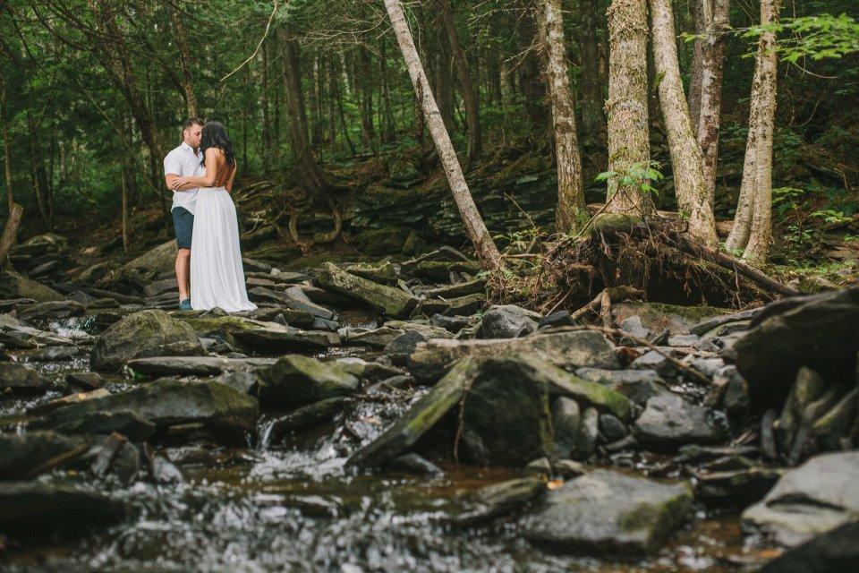 wedding photography fredericton-4