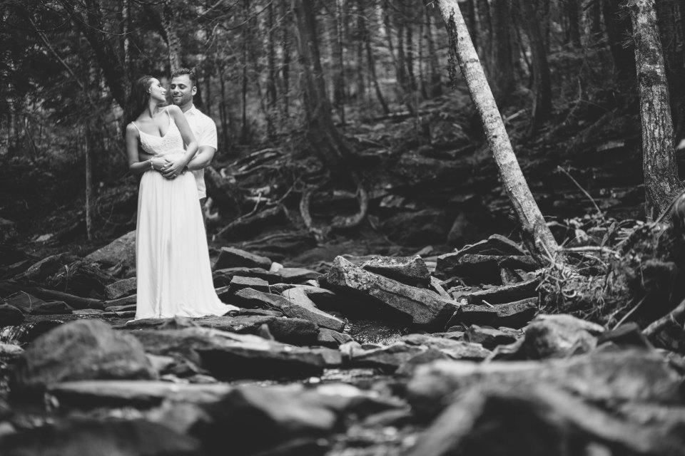 wedding photography fredericton-5