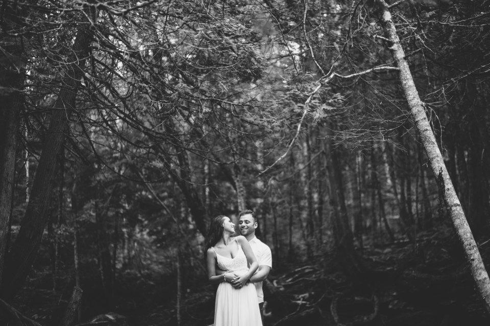 wedding photography fredericton-6