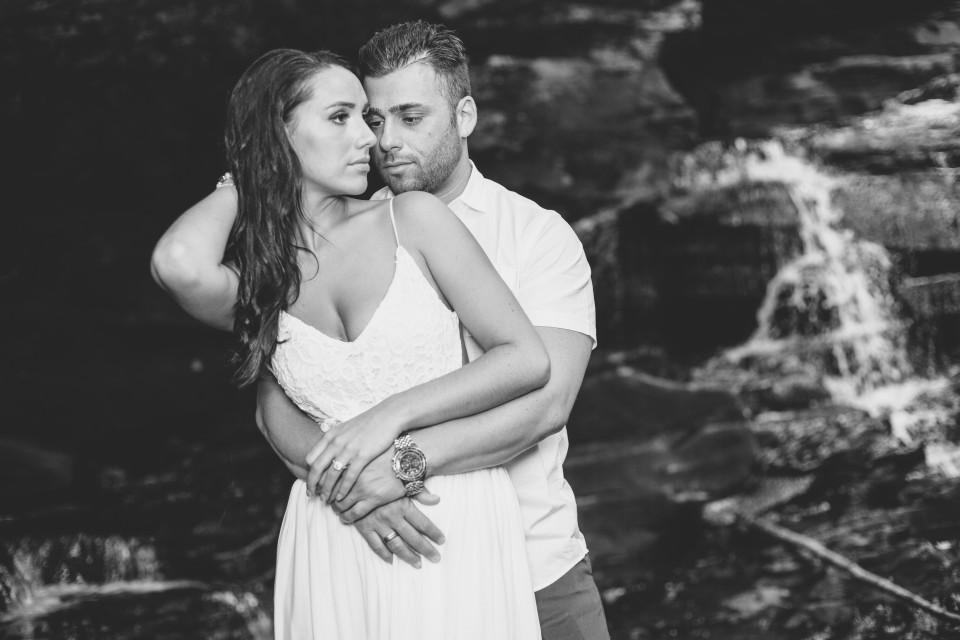 wedding photography fredericton-8
