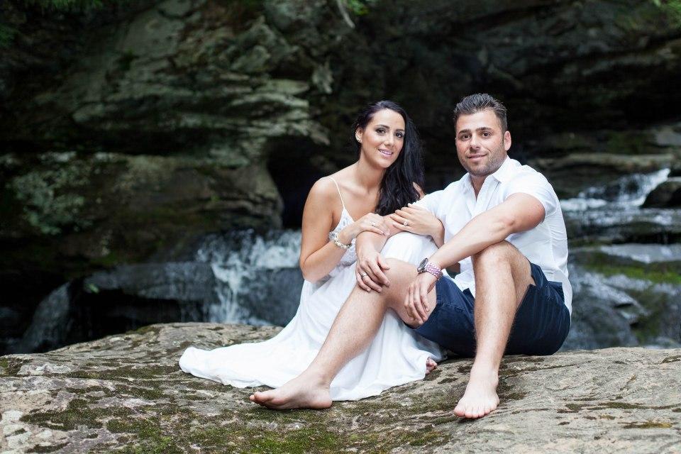wedding photography fredericton-9