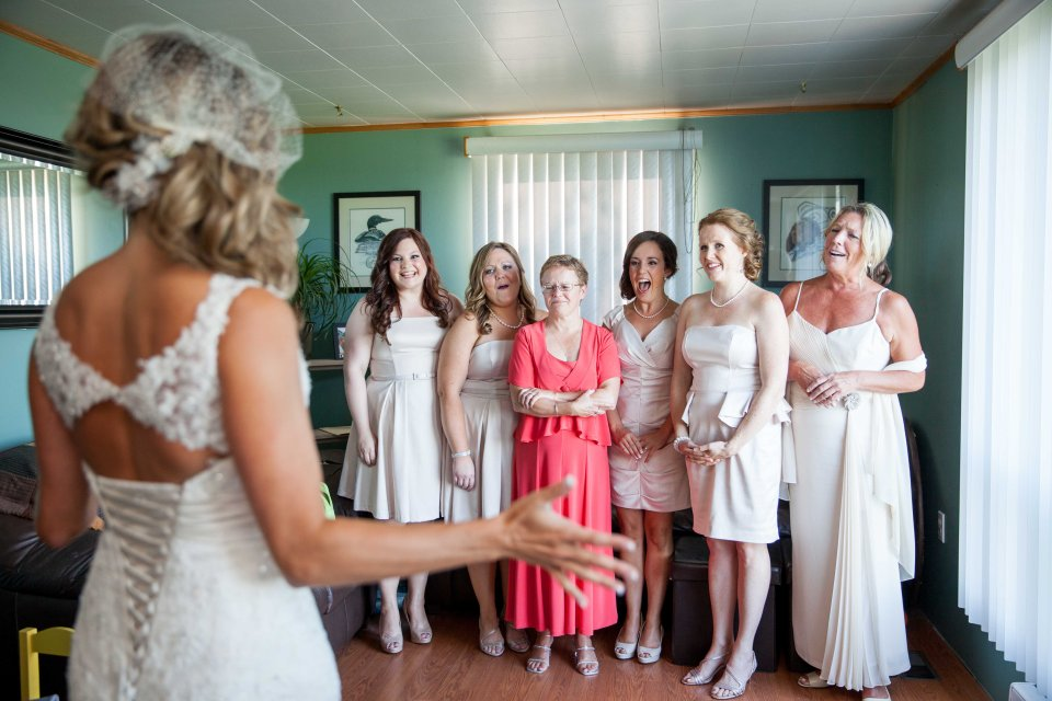 moncton wedding photography-18