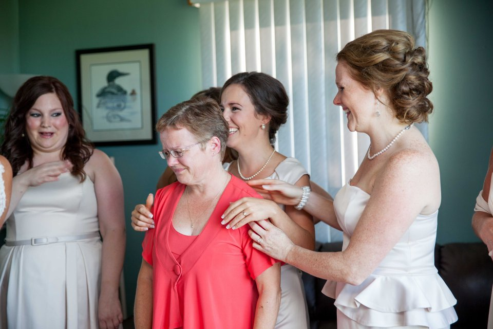 moncton wedding photography-19