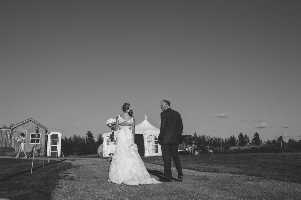 moncton wedding photography-21