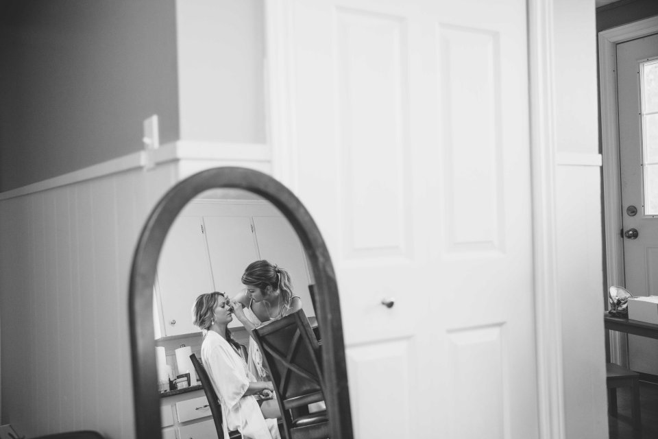 moncton wedding photography-6
