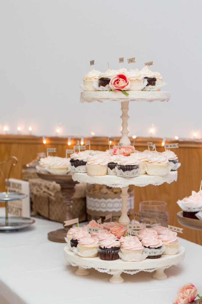 new brunswick wedding photographer-41
