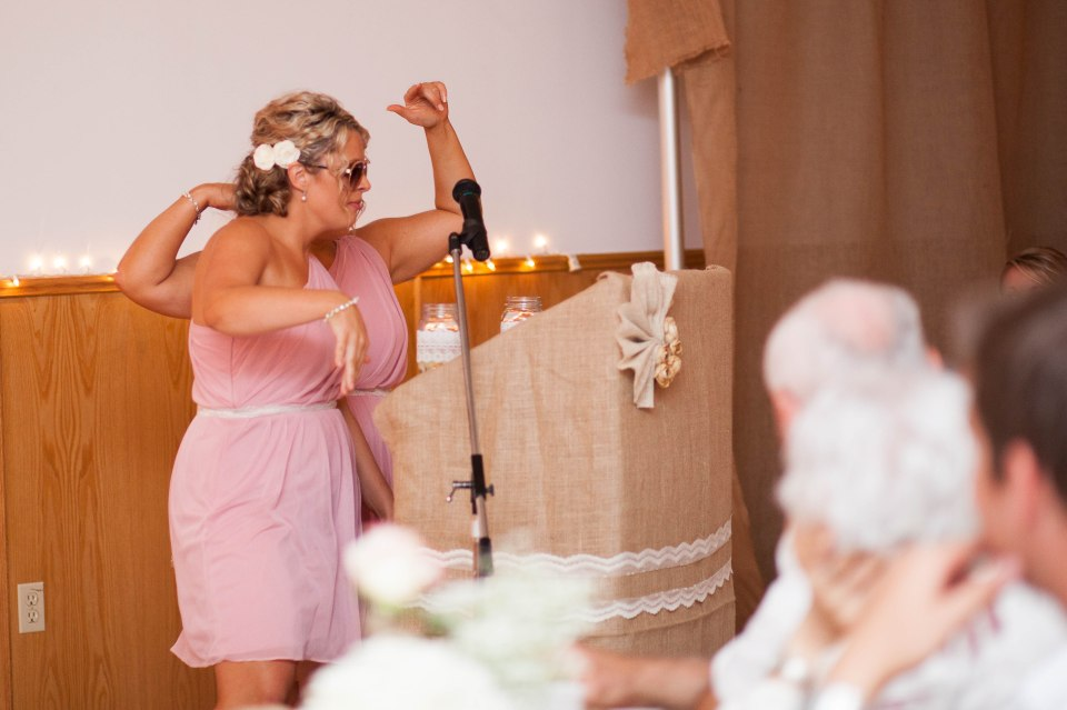 new brunswick wedding photographer-45