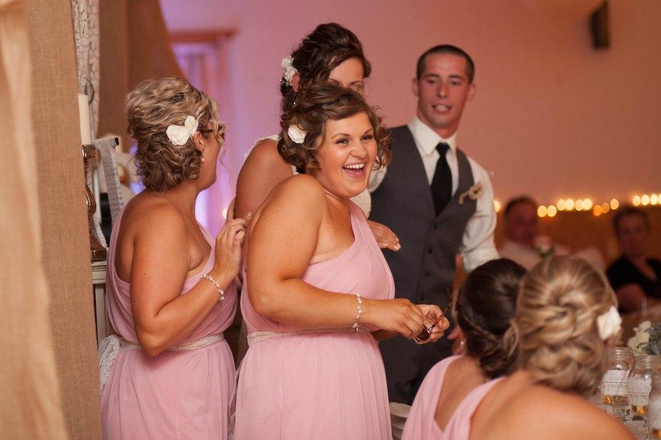 new brunswick wedding photographer-46