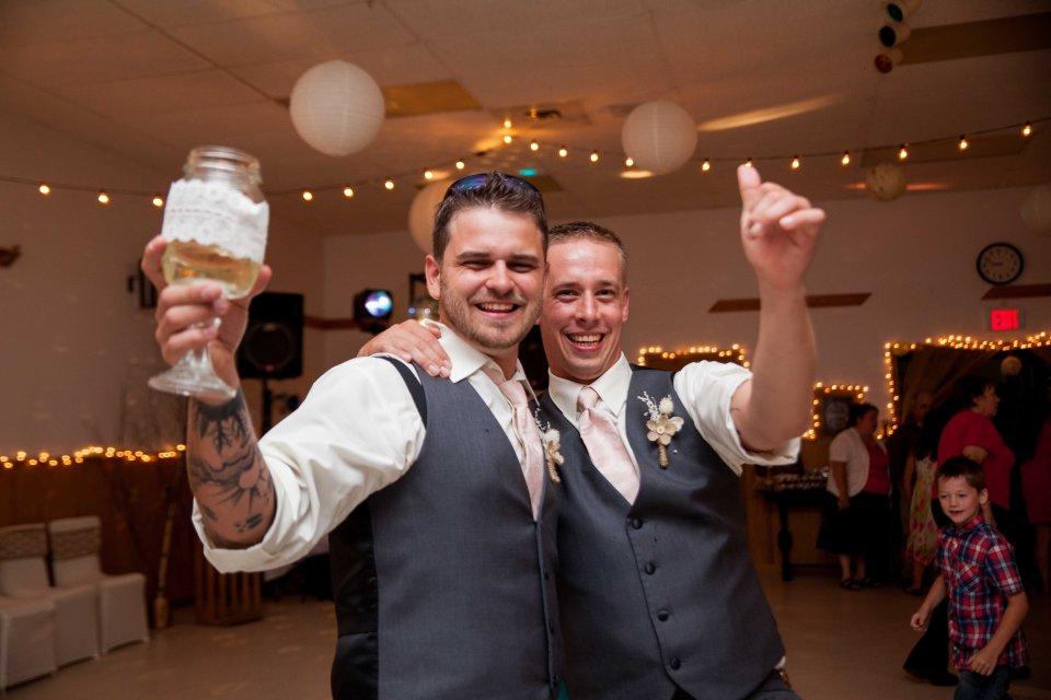 new brunswick wedding photographer-50