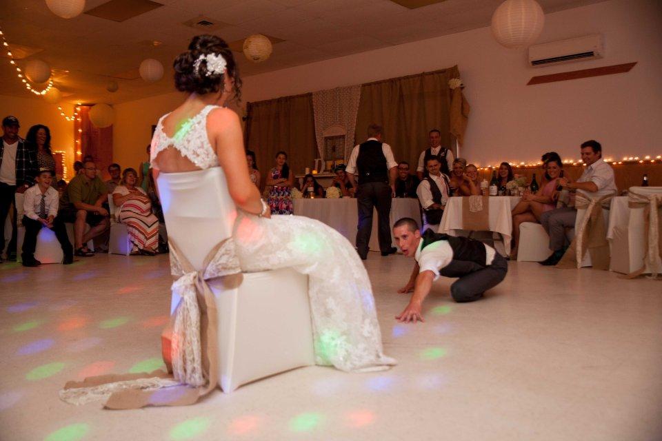 new brunswick wedding photographer-56